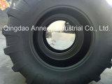 Industrieller Gummireifen 18.4-28 18.4-24 des Muster-R4 18.4-26 industrielle Vorspannung Qingdao-Annecy