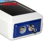 Contec Pm50 Handheld Multipara fabricantes suprimentos médicos do Monitor de pacientes