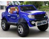 Fahrt des elektrischen Auto-12volt der Kind-R/C auf Spielzeug-Autos