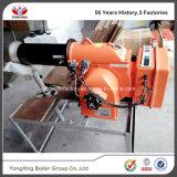 Gasbrenner des elektrischen Dampfkessel-und Dampfkessel-Rohr-Höhen-Energien-industriellen Geräts