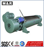 Low Price를 가진 10 톤 Wire Rope Electric Hoist