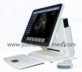 Venda a quente da máquina Médica Digital Sonda do scanner de ultra-som USB