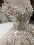 Стопор оболочки троса Strapless Aoliweiya короткое замыкание линии устраивающих платья