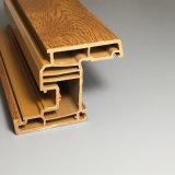 خشبيّ [تإكستثرر] يرقّق [أوبفك] قطاع جانبيّ لأنّ [ويندووس] وأبواب