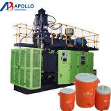 Máquina de Moldagem por sopro automático (ABLD100)