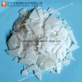 Cera de polietileno PE Wax de produtos químicos utilizados na indústria de tubos de PVC