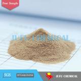 Naphthalene Sulfoante do sódio para a água - agente de dispersão do fertilizante solúvel