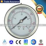 Le meilleur indicateur de pression de Digitals d'indicateur de pression d'accessoires des prix