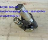 De Pomp H2206-502 612600080799 van de Olie van de hand voor Motor Deutz