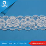Самое последнее Eyelash Lace Trimming Lace для Dresses Lady