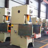 De automatische Machine van de Pers van de Macht van China (JH21-60)