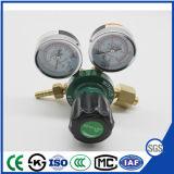 Nouveau type de régulateur de gaz d'oxygène avec l'usine chinoise