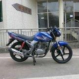 Новый тип 2016 участвуя в гонке мотоцикл мотоцикла 150cc/Street
