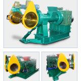 PVC 판매를 위한 고무 EPDM 밀봉 지구 스트레이너 기계