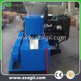 300d motor diesel de Pelotização da biomassa Flat Die máquina para venda