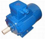 Yb3 Explosion-Proof Motor con certificado ATEX