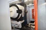 H100-3 새로운 맷돌로 가는 드릴링 기계 CNC 4 축선 기계로 가공 센터