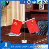 Bandeiras nacionais dos países baratos diferentes do costume