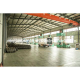China-gute Qualitätsgabelstapler-Vollreifen, OTR Gummireifen