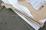 Hanhai音楽/St様式のエレキギターキット/DIYのギター