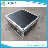 Verstärker-Kasten-Binder-Kasten-Plastikkasten