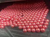 Ballen van de Olieverf van Paintball van het Kaliber van 0.68 Duim de Biologisch afbreekbare voor Opleiding