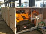 세륨 증명서 850kg 소형 굴착기 Xn08
