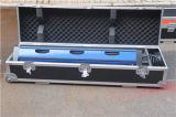Lodo-Вулканизируя машина для конвейерной соединяя работу