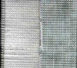 Stuoia combinata cucita vetroresina 600/225 per il composto