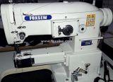 Máquina de costura Zig-Zag para neopreno