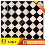 Mármol compuesto piso de baldosas o azulejos de la pared (R6011)