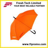 Auto Open Paraplu 23inch met het Af:drukken van het Scherm