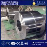 Hauptring-Fertigung-Preis des produkt-Edelstahl-304