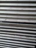 Brown-Gebrauchtaufbau-Furnierholz/Aufbau-Furnierholz