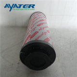 Ayater Zubehör-Wind-Turbine zerteilt Filter-Hydrauliköl-Filter 1300r010bn4hc/B4-Ke50