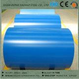 Ays: Uso del contenitore: Strato di PPGI in acciaio/tetti verniciati /Pre delle bobine