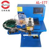 Automático de alimentação única Cabeça vestido Pearl engatar a máquina preço de fábrica