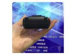 中国最も新しい1080P HD 4Gの警察のためのボディによって身に着けられているカメラの警察の機密保護のボディによって身に着けられているビデオ・カメラ4Gの監視ボディカメラ