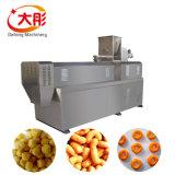 ذرة باثق آلة يستعمل وجبة خفيفة باثق وجبة خفيفة كريّة طينيّة باثق