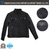 Мужская мода высокого качества Открытый износ ветровки куртки