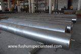 Placa especial de aço / aço / chapa de aço / barra de aço / aço de liga / aço de alta velocidade M35 (1.3243)