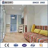 Casa estándar portable del envase para el hogar del envase