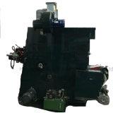 Machine d'impression à grande flexion haute vitesse à une seule couleur (WS801-700GS)