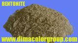 Глина Organo используемая в лаке, печатной краске, Sealant