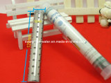 304stainless 강철 알칼리성 물 지팡이 또는 수소 물