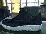 Haute qualité pour les chaussures de sport, chaussures de course, Sneaker, 15000 paires