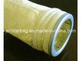 Fms иглопробивной / Фильтр Ткань / Фильтр медиа (Воздушный фильтр)