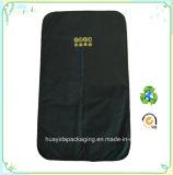 Eco nontissé joint de fermeture à glissière SAC SAC Vêtements Costume d'emballage