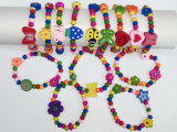 Bulk Vending Capsule Toys (500+ Coleções)