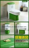 362カラー衛生製品、一つの洗面所